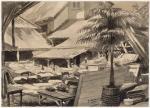 Sharehouse Jakarta